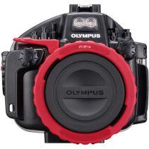 PT-EP14 Olympus pour OMD EM 1 MKII