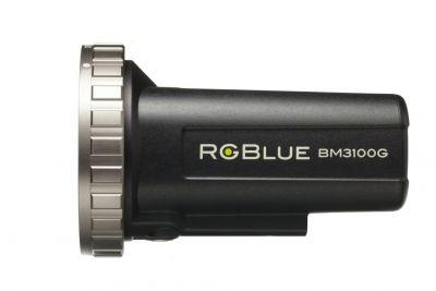 Module de batterie system 01 BM3100G