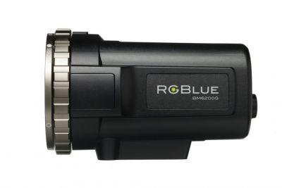 Module de batterie system 02 BM6200G