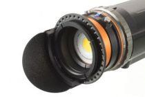 Réflecteur RGB-BLD1