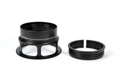 RTC1116-F Tokina AT-X Pro 11-16mm F2.8 (IF) DX bague de mise au point