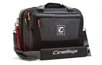 Sac CB27 pour ensemble photo cinebags