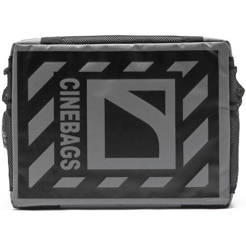 Sac CB70  cinebags