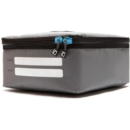 Sac de transport CB-70 Cinebags