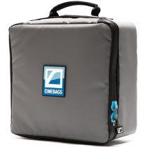 Sac de transport pour dôme moyen CB-74 Cinebags