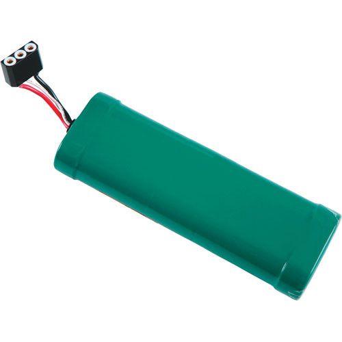 Sae&Sea Batterie pour YS250