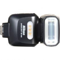 SB500 Nikon Flash