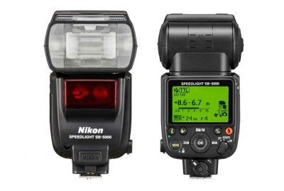 nikon_sb-5000