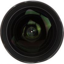 Sigma 20 mm /1,4 DG HSM monture L Art