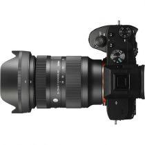 SIGMA 28-70 mm F2.8 DG DN Contemporary monture Sony E