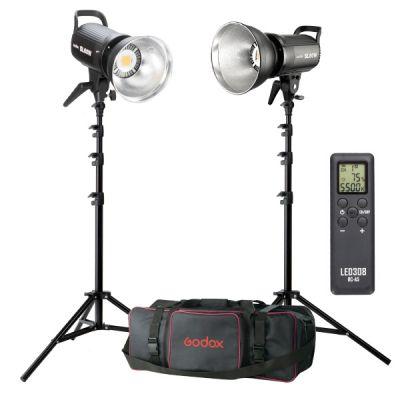 SL60-LED-StudioSet