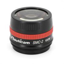 SMC2 Nauticam super macro 2