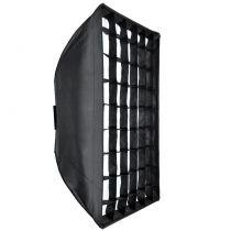 Softbox SB - NBM - 30x90 cm