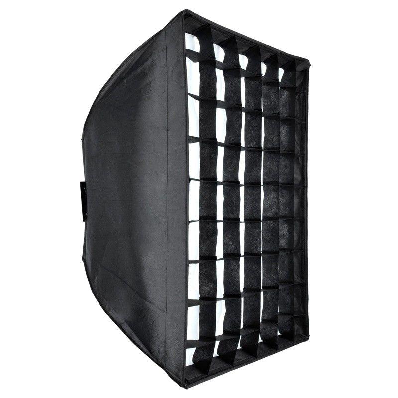 Softbox SB - NBM - 60x60 cm