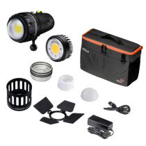 SOLA Pack Pro AquaTerra Kit INTL