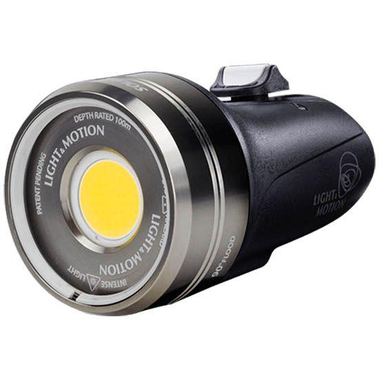 Sola vidéo 3800 FC Light and Motion