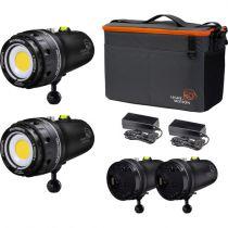 SOLA Video PRO Pack Pro 15000 FC