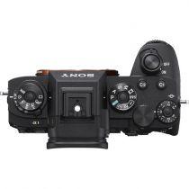 Sony Alpha 1 boîtier nu