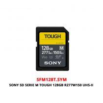 SONY Alpha A7 III kit vidéo