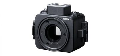 Sony caisson 100 mètres MPK-HSR1 pour RX0
