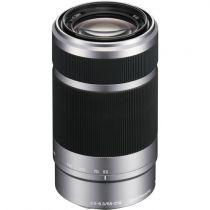 Sony E 55-210mm f / 4.5-6.3 OSS