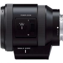Sony E PZ 18-200 mm f / 3,5-6,3 OSS