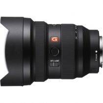 SONY FE 12-24 mm f/2.8 GM