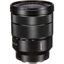 SONY FE 16-35 mm f/4 OSS ZEISS Vario-Tessar T*