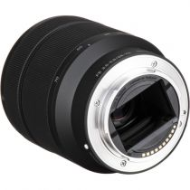SONY FE 28-70 mm f/3.5-5.6 OSS