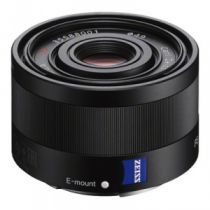 SONY FE 35 mm f/2.8 ZEISS Sonnar T*
