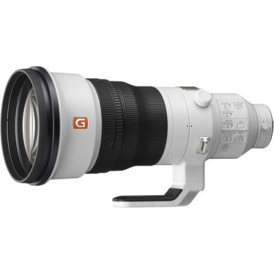 Sony FE 400mm f / 2.8 GM OSS