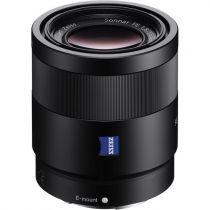 SONY FE 55 mm f/1.8 ZEISS Sonnar T*