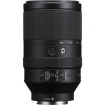 SONY FE 70-300 mm f/4.5-5.6 G Lens OSS