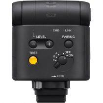 Sony flash HVL-F28RM