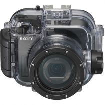 Sony MPK-URX100A caisson étanche pour gamme Sony RX100