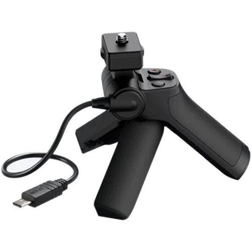 Sony poignée vct-sgr1