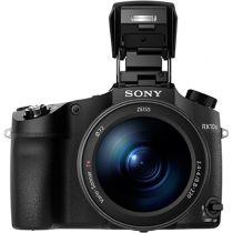 Sony RX10 mark III / 3