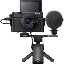 Sony RX100 M VII (M7)