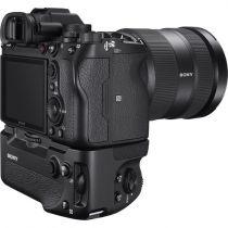 SONY VG-C4EM Grip vertical pour Alpha A7R IV