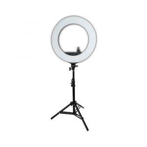 STARBLITZ Kit Ring LED