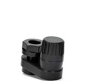 Systeme de controle d\'etancheite valve direct systeme m16 nauticam