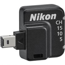 Télécommande Nikon WR-R11b