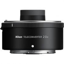 Téléconvertisseur Nikon Z TC 2.0x