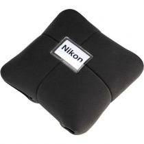 "Tenba tool 16\"" protection wrap noir"
