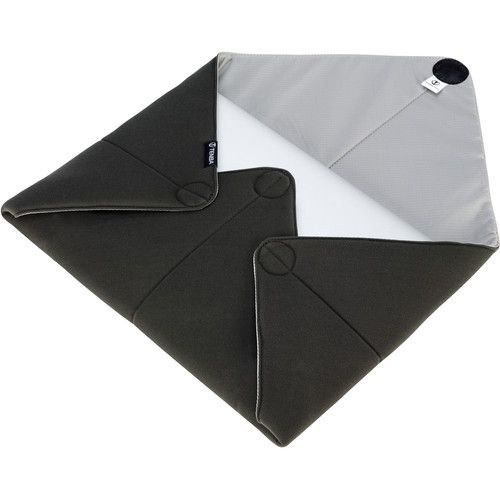 "Tenba tool 20\"" protection wrap noir"