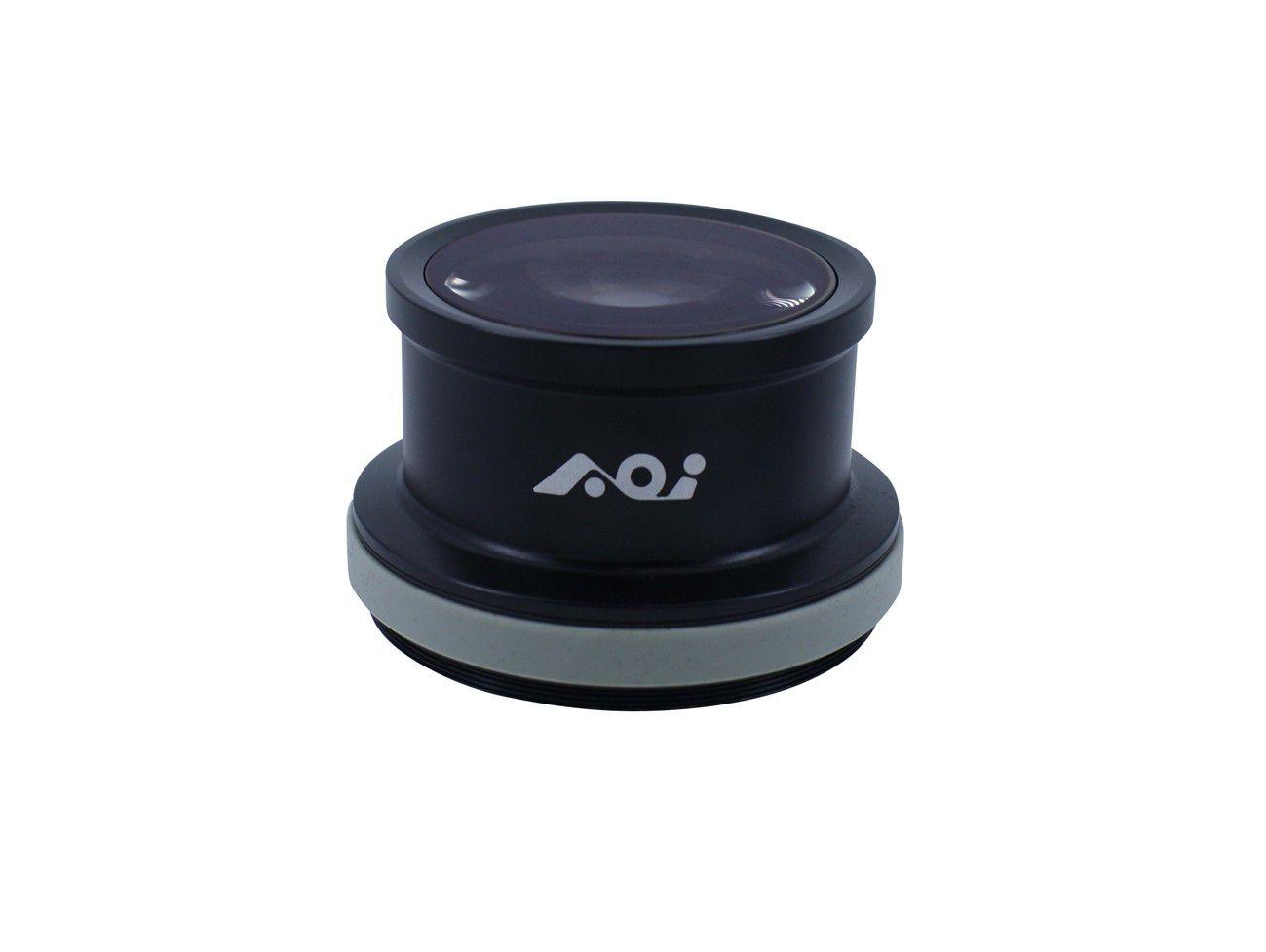 UCL-900 pro Lentille macro +23.5 dioptries en 67mm