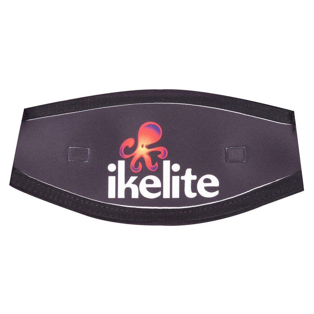 Velcro Ikelite pour masque de plongée