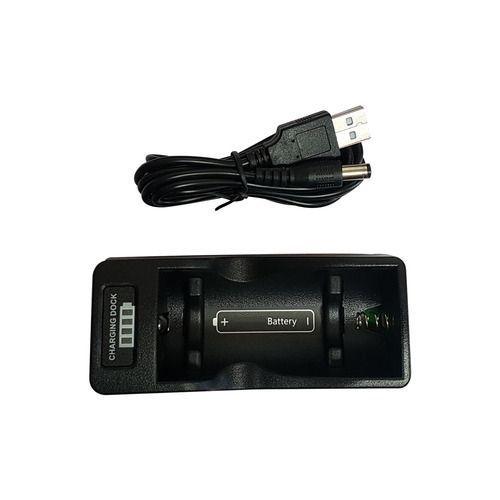WeeFine chargeur de remplacement pour LG3000