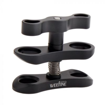 weefine clamp W