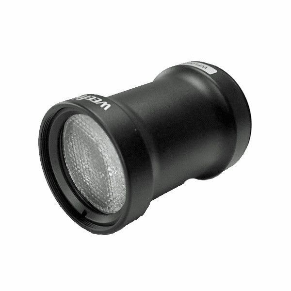 WeeFine condensateur en M47 pour Smart Focus 6000